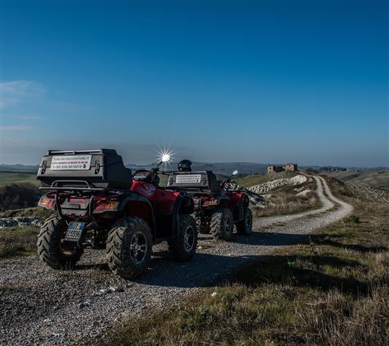 tuscany-adventure-escursioni-quod-2[1]