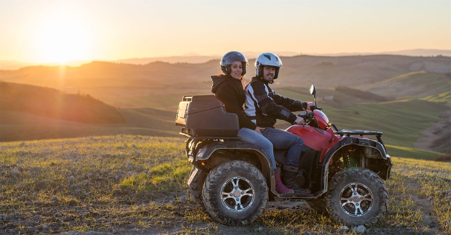 tuscany-adventure-escursioni-quod-4b[1]