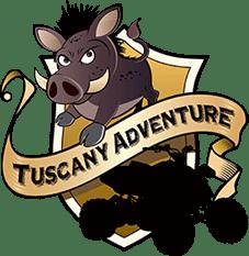 TuscanyAdventure.it